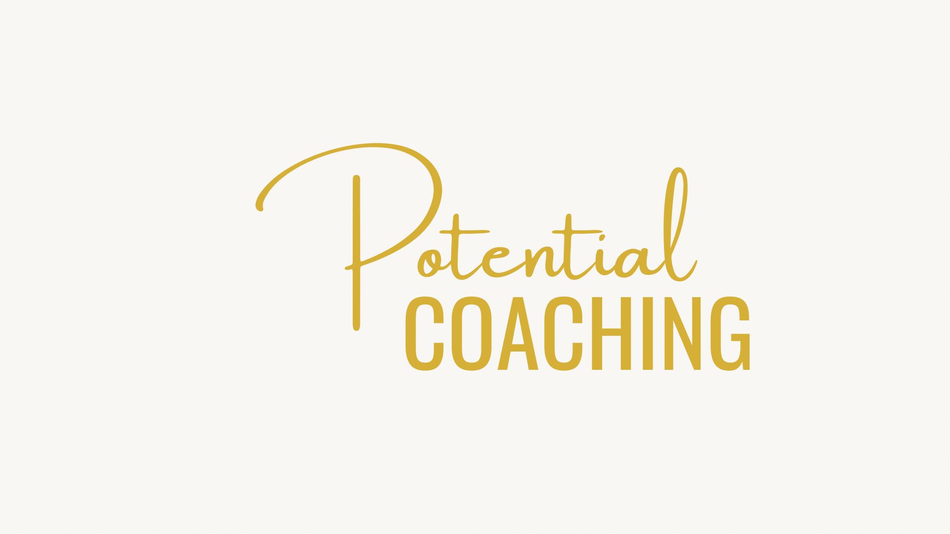 Elke Friedrichs Coaching Potential Mentoring